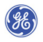 general electric uses green technogies for energy management