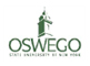 Oswego state proudly uses battery research