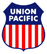 union pacific power supply